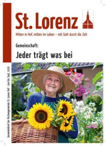 Lorenz-Hof-Sommer-2016-Titel