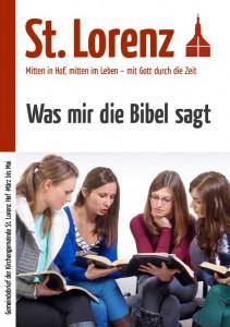 Gemeindebrief-Lorenz-Fruehjahr-2015-web-1