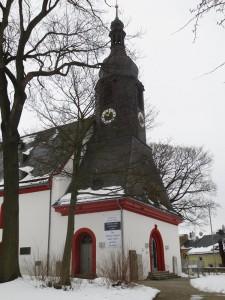 Kirche-Banner-1