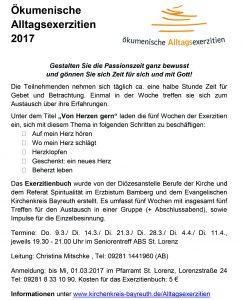 Alltagsexerzitien2017_Gemeindebriefvorlage (A5)_0 2