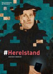 HereIstand_digital_deutsch_klein