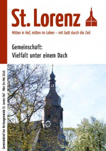 Lorenz-Hof-Fruehjahr-2016_low-1