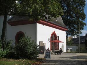 Offene-Kirche-und-Cafe
