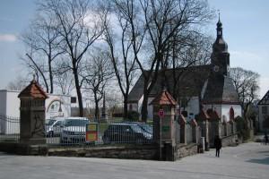 Park-vor-Umbau