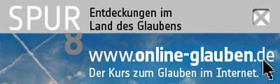 onlineglauben