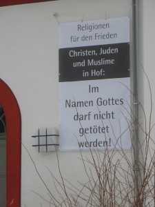 Kirche-Banner-2