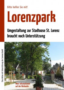 Flyer-Commmerz_low-1