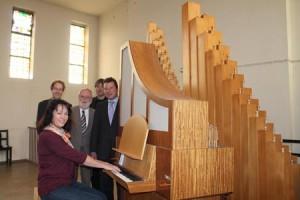 neue_orgel_barbara