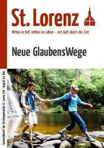 Gemeindebrief-Lorenz-SommerundHerbst2015low-1