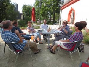 offene kirche team jul 2015
